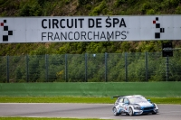 2019-2019 Spa-Francorchamps Race 2---2019 EUR Spa R2, 62 Dusan Borkovic_2